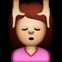 emoji smiley-138