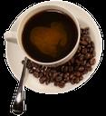 кофе, черный кофе, кофейные зерна, ложка, чашка с блюдцем, блюдце, coffee, black coffee, coffee beans, spoon, cup and saucer, saucer, kaffee, schwarzer kaffee, kaffeebohnen, löffel, tasse und untertasse, untertasse, café noir, les grains de café, cuillère, tasse et soucoupe, soucoupe, café negro, granos de café, cuchara, y platillo, platillo, caffè, caffè nero, chicchi di caffè, cucchiaio, tazza e piattino, piattino, café, café preto, grãos de café, colher, copo e pires, pires