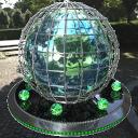 network, internet, connection, globe, global, сеть, интернет, земной шар, глобальный