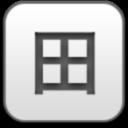 ta[ ricepaddies], иероглиф, hieroglyph