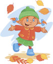 дети, ребенок, девочка, радость, осень, желтый лист, children, child, girl, joy, autumn, yellow leaf, kinder, kind, mädchen, freude, herbst, gelbes blatt, enfants, enfant, fille, joie, automne, feuille jaune, niños, niño, niña, alegría, otoño, hoja amarilla, bambini, bambino, ragazza, gioia, autunno, foglia gialla, filhos, criança, menina, alegria, outono, folha amarela, діти, дитина, дівчинка, радість, осінь, жовтий лист