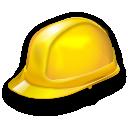 applications engineering, helmet