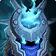 inv, helmet, 97