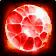 inv, jewelcrafting, dragonseye05