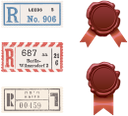 почтовая марка, сургучная печать, почта, почтовые марки, postage stamp, wax seal, mail, envelope stamp, postage stamps, briefmarke, wachssiegel, post, briefumschlag stempel, briefmarken, timbre-poste, sceau de cire, courrier, timbre d'enveloppe, timbres-poste, estampilla, sello de cera, correo, sello de sobres, sellos postales, francobollo, sigillo di cera, posta, busta, francobolli, selo postal, selo cera, correio, selo envelope, selos postais, поштова марка, сургучева печатка, пошта, марка для конверта, поштові марки