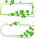 рамка с листьями, рамка для фотошопа, листья, клевер, листья клевера, день святого патрика, зеленое растение, экология, зеленый лист, растения, природа, frame with leaves, frame for photoshop, leaves, clover, clover leaves, green plant, ecology, green leaf, plants, rahmen mit blättern, rahmen für photoshop, blätter, klee, kleeblätter, st. patrick's day, grüne pflanze, ökologie, grünes blatt, pflanzen, natur, cadre avec des feuilles, cadre pour photoshop, feuilles, trèfle, feuilles de trèfle, saint-patrick, plante verte, écologie, feuille verte, plantes, nature, marco de hoja, marco de photoshop, hoja, trébol, hoja de trébol, día de san patricio, ecología, hoja verde, naturaleza, cornice foglia, cornice photoshop, foglia, trifoglio, foglia di trifoglio, giorno di san patrizio, pianta verde, foglia verde, piante, natura, quadro com folhas, quadro para o photoshop, folhas, trevo, folhas de trevo, dia de são patrício, planta verde, ecologia, folha verde, plantas, natureza, рамка з листям, рамка для фотошопу, листя, конюшина, листя конюшини, день святого патріка, зелена рослина, екологія, зелений лист, рослини