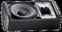 динамик, музыкальная колонка, сабвуфер, акустическая система, speaker, music speaker, speaker system, lautsprecher, musiklautsprecher, lautsprecher-system, haut-parleurs, la musique haut-parleurs, caisson de basses, le système de haut-parleur, altavoz, altavoz de la música, sistema de altavoces, altoparlante, altoparlante di musica, sistema di altoparlanti, alto-falante, alto-falante de música, subwoofer, sistema de altifalantes