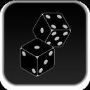 dice, игра, game, игральные кости