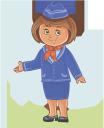 дети, ребенок в костюме кондуктора, ребенок, девочка, children, a child in a conductor suit, a child, a girl, kinder, ein kind in einem dirigentenanzug, ein kind, ein mädchen, enfants, un enfant dans un costume conducteur, un enfant, une fille, niños, un niño en traje de conductor, un niño, una niña, bambini, un bambino in giacca e cravatta, un bambino, una ragazza, crianças, uma criança em um terno de condutor, uma criança, uma menina, діти, дитина в костюмі кондуктора, дитина, дівчинка