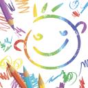 цветные карандаши, детский рисунок, color pencils, children's drawing, school, buntstifte, kinderzeichnung, in der schule, crayons de couleur, dessin pour les enfants, l'école, lápices de colores, dibujo infantil, escuela, matite colorate, disegno per bambini, la scuola, lápis de cor, desenho infantil, escola, кольорові олівці, дитячий малюнок, школа