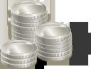 монета, серебряные монеты, монеты, деньги, шаблон монеты, экономика, банк, финансы, бизнес, coin, silver coins, coins, stack of coins, money, coin template, economy, business, münze, silbermünzen, münzen, stapel von münzen, geld, münzvorlage, wirtschaft, finanzen, bank, geschäft, pièce de monnaie, pièces d'argent, pièces de monnaie, pile de pièces de monnaie, argent, modèle de pièce, économie, finance, banque, entreprise, acuñar, monedas de plata, monedas, pila de monedas, dinero, plantilla de moneda, economía, financiar, negocio, moneta, monete d'argento, monete, pila di monete, denaro, modello di moneta, finanza, banca, affari, moeda, moedas de prata, moedas, pilha de moedas, dinheiro, modelo de moeda, economia, finanças, banco, negócios, срібні монети, монети, стопка монет, гроші, шаблон монети, економіка, фінанси, бізнес