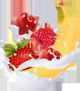 фруктовый йогурт, брызги йогурта, питьевой йогурт, фрукты в молоке, брызги молока, банановый йогурт, клубничный йогурт, малиновый йогурт, вишнёвый йогурт, клубника, малина, вишня, fruit yogurt, yogurt splash, drinking yoghurt, fruit in milk, milk splash, banana yogurt, strawberry yogurt, raspberry yogurt, cherry yogurt, strawberry, raspberry, cherry, fruchtjoghurt, joghurtspritzer, trinkjoghurt, obst in milch, milchspritzer, bananenjoghurt, erdbeerjoghurt, himbeerjoghurt, kirschjoghurt, erdbeere, himbeere, kirsche, yaourt aux fruits, éclaboussures de yaourt, yaourt à boire, fruits dans le lait, éclaboussures de lait, yaourt à la banane, yaourt à la fraise, yaourt à la framboise, yaourt aux cerises, banane, fraise, framboise, cerise, yogur de frutas, yogur splash, yogur para beber, fruta en leche, splash de leche, yogur de plátano, yogur de fresa, yogur de frambuesa, yogur de cereza, plátano, fresa, frambuesa, cereza, yogurt alla frutta, spruzzata di yogurt, yogurt da bere, frutta nel latte, spruzzata di latte, yogurt alla banana, yogurt alla fragola, yogurt al lampone, yogurt alla ciliegia, fragola, lampone, ciliegia, iogurte de frutas, respingo de iogurte, iogurte líquido, fruta com leite, respingo de leite, iogurte de banana, iogurte de morango, iogurte de framboesa, iogurte de cereja, banana, morango, framboesa, cereja, фруктовий йогурт, бризки йогурту, питний йогурт, фрукти в молоці, бризки молока, банановий йогурт, полуничний йогурт, малиновий йогурт, вишневий йогурт, банан, полуниця
