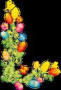 пасха, крашенка, пасхальные яйца, праздник, зеленое растение, бабочка, рамка для фотошопа, easter, krashenka, easter eggs, holiday, green plant, butterfly, frame for photoshop, ostern, ostereier, urlaub, grüne pflanze, schmetterling, rahmen für photoshop, pâques, oeufs de pâques, vacances, plante verte, papillon, cadre pour photoshop, pascua, huevos de pascua, día de fiesta, mariposa, marco para photoshop, pasqua, uova di pasqua, vacanze, pianta verde, farfalla, telaio per photoshop, páscoa, krashenki, ovos de páscoa, feriado, planta verde, borboleta, quadro para o photoshop, паска, писанка, крашанки, свято, зелена рослина, метелик, рамка для фотошопу