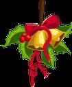 новый год, колокольчик, новогоднее украшение, праздничное украшение, праздник, красные ягоды, ветка дерева, new year, bell, christmas decoration, holiday decoration, holiday, red berries, tree branch, neues jahr, glocke, weihnachtsdekoration, feiertagsdekoration, feiertag, rote beeren, baumast, nouvel an, cloche, décoration de noël, décoration de vacances, vacances, fruits rouges, branche d'arbre, año nuevo, decoración navideña, fiesta, frutos rojos, rama de árbol., anno nuovo, campana, decorazione natalizia, decorazione di festa, vacanza, bacche rosse, ramo di un albero, ano novo, sino, decoração natal, decoração, feriado, bagas vermelhas, filial árvore, новий рік, дзвіночок, новорічна прикраса, святкове прикрашання, свято, червоні ягоди, гілка дерева