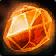 inv, jewelcrafting, gem, 02