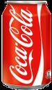 алюминиевая банка, кока кола в жестяной банке, газированный напиток, aluminum cans, coca cola in a can, carbonated beverage, aluminiumdosen, coca cola in einer dose, kohlensäurehaltiges getränk, canettes d'aluminium, coca cola dans une boîte, boisson gazeuse, latas de aluminio, coca cola en una lata, bebida carbonatada, lattine di alluminio, coca cola in un barattolo, bevanda gassata, latas de alumínio, coca cola em uma lata, uma bebida carbonatada
