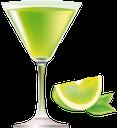 напитки, лимонный сок, стакан сока, лайм, drinks, lemon juice, lemon, a glass of juice, getränke, zitronensaft, zitrone, ein glas saft, kalk, boissons, jus de citron, de citron, un verre de jus, citron vert, jugo de limón, limón, un vaso de jugo, bevande, succo di limone, limone, un bicchiere di succo di frutta, lime, bebidas, suco de limão, limão, um copo de suco, cal, напої, лимонний сік, лимон, склянка соку