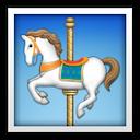 emoji orte-29