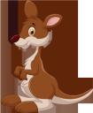 кенгуру, австралийские животные, австралийская фауна, животные, фауна, kangaroos, australian animals, australian fauna, animals, kängurus, australische tiere, australische fauna, tiere, kangourous, animaux australiens, faune australienne, animaux, faune, canguros, animales australianos, animales, canguri, animali australiani, animali, cangurus, animais australianos, fauna australiana, animais, fauna, австралійські тварини, австралійська фауна, тварини