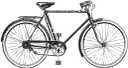 велосипед, винтажный велосипед, транспортное средство, средство передвижения, bicycle, vehicle, fahrrad, vintage fahrrad, fahrzeug, vélo, vélo vintage, véhicule, bicicleta vintage, vehículo, bicicletta, bicicletta d'epoca, veicolo, bicicleta, vintage bicycle, veículo, вінтажний велосипед, транспортний засіб, засіб пересування