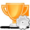 trophy config 128