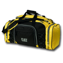 катерпиллер, кат, cat bag, caterpillar, bag, baggage, cat, tasche, gepäck, sac, bagages, bolsa, equipaje, sacchetto, bagaglio, saco, bagagem, сумка, багаж