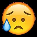 emoji smiley-26