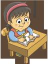 дети, ребенок, обучение, девочка, школьная парта, образование, children, child, girl, school desk, education, kinder, kind, mädchen, schulbank, bildung, enfants, enfant, fille, bureau d'école, éducation, niños, niño, niña, escritorio escolar, educación, bambini, bambino, ragazza, banco di scuola, educazione, crianças, criança, menina, escola, educação, діти, дитина, навчання, дівчинка, шкільна парта, освіта