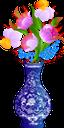 цветы, букет цветов, ваза с цветами, синий, флора, flowers, bouquet of flowers, vase with flowers, blue, blumen, blumenstrauß, vase mit blumen, blau, fleurs, bouquet de fleurs, vase avec fleurs, bleu, flore, ramo de flores, florero con flores, fiori, bouquet di fiori, vaso con fiori, blu, flores, buquê de flores, vaso com flores, azul, flora, квіти, букет квітів, ваза з квітами, синій