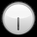 emoji symbols-166