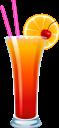 коктейль, алкоголь, алкогольный напиток, напиток, алкогольный коктейль, alcoholic beverage, drink, alcoholic cocktail, alkohol, alkoholisches getränk, getränk, alkoholischer cocktail, boisson alcoolisée, boisson, cocktail alcoolisé, cóctel, alcohol, bebida alcohólica, cóctel alcohólico, cocktail, alcool, bevanda alcolica, bevanda, cocktail alcolico, coquetel, álcool, bebida alcoólica, bebida, coquetel alcoólico, алкогольний напій, напій, лимон, вишня