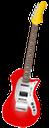 струнные музыкальные инструменты, гитара, красный, stringed musical instruments, guitar, red, streichinstrumente, gitarre, rot, instruments de musique à cordes, guitare, rouge, instrumentos musicales de cuerda, rojo, strumenti musicali a corda, chitarra, rosso, instrumentos musicais de cordas, guitarra, vermelho