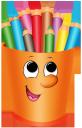 цветные карандаши, набор цветных карандашей, карандаш для рисования, деревянный карандаш, заточенный карандаш, карандаши в подставке, подставка для карандашей, colored pencils set of colored pencils, pencil drawing, wooden pencil sharpened pencil, pencil in the stand, stand for pencils, buntstifte reihe von buntstiften, bleistiftzeichnung, bleistift aus holz geschärften bleistift, in dem stand, stehen für bleistifte, crayons de couleur ensemble de crayons de couleur, dessin au crayon, crayon de crayon aiguisé bois, crayon dans le stand, stand pour les crayons, lápices de colores conjunto de lápices de colores, dibujo de lápiz, lápiz de madera afilado lápiz, lápiz en el soporte, soporte para lápices, matite colorate set di matite colorate, disegno a matita, matita di legno matita appuntita matita, nello stand, stand per le matite, lápis de cor conjunto de lápis de cor, desenho de lápis, lápis de madeira lápis afiado, lápis no suporte, suporte para lápis
