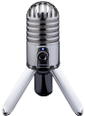 микрофон на ножках, динамический микрофон, студийный микрофон, устройство для записи звука, профессиональный микрофон, микрофон для радиостанции, микрофон для записи голоса, микрофон с шнуром, a dynamic microphone, a studio microphone, a sound recorder, a professional microphone, a microphone for a radio station, a microphone for voice recording, a microphone with a cord, dynamisches mikrofon, studio-mikrofon, ein gerät zur tonaufnahme, professionelles mikrofon, ein mikrofon für das radio, ein mikrofon für sprachaufzeichnung, ein mikrofon mit einer schnur, microphone dynamique, microphone de studio, un dispositif pour l'enregistrement sonore, microphone professionnel, un microphone pour la radio, un microphone pour l'enregistrement vocal, un microphone avec un cordon, micrófono dinámico, micrófono del estudio, un dispositivo de grabación de sonido, micrófono profesional, un micrófono para la radio, un micrófono para grabación de voz, un micrófono con un cable, microfono dinamico, studio microfono, un dispositivo per la registrazione del suono, microfono professionale, un microfono per la radio, un microfono per la registrazione vocale, un microfono con un cavo, microfone dinâmico, microfone de estúdio, um dispositivo para gravação de som, microfone profissional, um microfone para o rádio, um microfone para gravação de voz, um microfone com um cabo