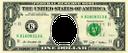 один американский доллар, доллар без портрета, американские деньги, бумажная купюра, наличные деньги, бумажные деньги, рамка для фотошопа, one american dollar, a dollar without a portrait, american money, a paper bill, cash, paper money, a frame for a photoshop, $ 1, kein porträt, amerikanisches geld, bargeld, papiergeld, rahmen für photoshop, un dollar américain, aucun portrait, argent américain, le papier-monnaie, l'argent, la monnaie de papier, cadre pour photoshop, un dólar de ee.uu., ningún retrato, dinero americano, dinero en efectivo, el papel moneda, marco para photoshop, un dollaro degli stati uniti, senza ritratto, soldi americani, contanti, carta moneta, frame per photoshop, um dólar dos eua, nenhum retrato, dinheiro americano, papel-moeda, dinheiro, dinheiro de papel, quadro para o photoshop