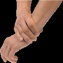 рука, жест, пальцы руки, ладонь, hand, gesture, fingers, palm, finger, handfläche, main, geste, doigts, paume, mano, dita, palmo, mão, gesto, dedos, palma, пальці руки, долоня