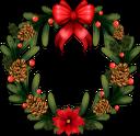новый год, рождественский венок, новогодний венок, венок, новогодний праздник, рождество, новогоднее украшение, с новым годом, с рождеством, ветка ёлки, праздничные украшения, праздник, new year, christmas wreath, new year wreath, wreath, new year holiday, christmas, christmas decoration, happy new year, merry christmas, tree branch, holiday decorations, holiday, neujahr, weihnachtskranz, neujahrskranz, kranz, neujahrsfeiertag, weihnachten, frohes neues jahr, frohe weihnachten, ast, weihnachtsdekoration, feiertag, nouvel an, guirlande de noël, couronne de nouvel an, guirlande, vacances de nouvel an, noël, décoration de noël, bonne année, joyeux noël, branche d'arbre, décorations de vacances, vacances, año nuevo, corona de navidad, corona de año nuevo, guirnalda, vacaciones de año nuevo, navidad, decoración navideña, feliz año nuevo, feliz navidad, rama de árbol, decoraciones navideñas, fiesta, nuovo anno, ghirlanda di natale, corona di capodanno, ghirlanda, vacanze di capodanno, natale, decorazione natalizia, felice anno nuovo, buon natale, ramo di un albero, decorazioni natalizie, vacanza, ano novo, guirlanda de natal, guirlanda de ano novo, guirlanda, feriado de ano novo, natal, decoração de natal, feliz ano novo, feliz natal, galho de árvore, decorações de feriado, feriado, новий рік, різдвяний вінок, новорічний вінок, вінок, новорічне свято, різдво, новорічна прикраса, з новим роком, з різдвом, гілка ялинки, святкові прикраси, свято