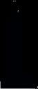 городское здание, архитектура, city building, architecture, stadt gebäude, architektur, construction de la ville, l'architecture, edificio de la ciudad, la arquitectura, costruzione di città, architettura, construção da cidade, arquitetura, міське будівля, архітектура