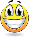 смайлик, веселый смайлик, улыбка, cheerful smiley, smile, glücklicher smiley, lächeln, visage souriant heureux, sourire, cara sonriente feliz, sonrisa, felice faccina sorridente, smiley, cara feliz do smiley, sorriso, веселий смайлик, посмішка