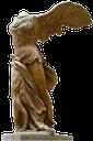 ника самофракийская, статуя победы, древнегреческая скульптура, греческая статуя, богиня победы в древней греции, античная мраморная статуя, статуя без головы, статуя с крыльями, nike of samothrace, a statue of victory, an ancient greek sculpture, greek statue, the goddess of victory in ancient greece, ancient marble statue, a statue of a headless statue with wings, nike von samothrake, eine statue des sieges, einer antiken griechischen skulptur, griechische statue, die göttin des sieges im antiken griechenland, das alte marmor-statue, eine statue von einem kopflose statue mit flügeln, nike de samothrace, une statue de la victoire, une sculpture grecque antique, statue grecque, la déesse de la victoire dans la grèce antique, antique statue de marbre, une statue d'une statue sans tête avec des ailes, nike de samotracia, una estatua de la victoria, una escultura griega antigua, estatua griega, la diosa de la victoria en la antigua grecia, antigua estatua de mármol, una estatua de una estatua sin cabeza con alas, nike di samotracia, una statua della vittoria, antica scultura greca, statua greca, la dea della vittoria nella grecia antica, antica statua di marmo, una statua di una statua senza testa con le ali, nike de samotrácia, uma estátua da vitória, uma antiga escultura grega, estátua grega, a deusa da vitória na grécia antiga, estátua de mármore antiga, uma estátua de uma estátua sem cabeça com asas