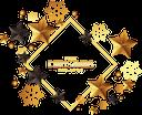 новогоднее украшение, рождественское украшение, звезда, рамка для фотошопа, снежинка, рождество, новый год, праздничное украшение, праздник, christmas decoration, star, frame for photoshop, snowflake, christmas, new year, holiday decoration, holiday, weihnachtsdekoration, stern, rahmen für photoshop, schneeflocke, weihnachten, neujahr, feiertagsdekoration, feiertag, décoration de noël, étoile, cadre pour photoshop, flocon de neige, noël, nouvel an, décoration de vacances, vacances, estrella, marco para photoshop, copo de nieve, navidad, año nuevo, decoración navideña, fiesta, stelle, cornice per photoshop, fiocchi di neve, natale, capodanno, decorazioni natalizie, vacanze, decoração natal, estrela, quadro, para, photoshop, floco neve, natal, ano novo, decoração, feriado, новорічна прикраса, різдвяна прикраса, зірка, рамка для фотошопу, сніжинка, різдво, новий рік, святкове прикрашання, свято