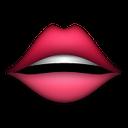 emoji smiley-105