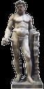 статуя, геракл, статуя геракла, мраморная статуя, палица, скульптуры эрмитажа, древнегреческая скульптура, искусство древней греции, геракл опирается на палицу, геркулес, статуя геркулеса, statue of hercules statue of hercules, a marble statue, mace, sculpture hermitage, an ancient greek sculpture, the art of ancient greece, hercules relies on mace, statue des herkules statue des herkules, eine marmorstatue, skulptur hermitage, einer antiken griechischen skulptur, die kunst des antiken griechenland, verlässt sich herkules auf keule, statue d'hercule statue d'hercule, une statue de marbre, le macis, la sculpture hermitage, une ancienne sculpture grecque, l'art de la grèce antique, hercules se fonde sur le macis, hercules statue, estatua de hércules estatua de hércules, una estatua de mármol, maza, una escultura griega antigua, el arte de la antigua grecia, hércules se basa en maza, hércules, hércules estatua, statua di ercole statua di ercole, una statua di marmo, macis, scultura hermitage, antica scultura greca, l'arte dell'antica grecia, ercole si basa sulla mazza, ercole, ercole statua, estátua de hércules estátua de hércules, uma estátua de mármore, maça, escultura hermitage, uma antiga escultura grega, a arte da grécia antiga, a hercules invoca maça, hercules, estátua hercules