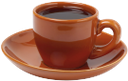 кофе, черный кофе, коричневая чашка для кофе, чашка с блюдцем, блюдце, coffee, black coffee, brown coffee cup, cup and saucer, saucer, kaffee, schwarzer kaffee, braun kaffeetasse, tasse und untertasse, untertasse, café noir, brun tasse de café, tasse et soucoupe, soucoupe, café negro, café taza de café, taza y el platillo, platillo, caffè, caffè nero, marrone tazza di caffè, tazza e piattino, piattino, café, café preto, copo de café marrom, e pires, pires