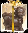 шоколадная корова, фигурка коровы из шоколада, черный шоколад, бант, chocolate cow, cow figurine made of chocolate, dark chocolate, bow, schokolade kuh, kuh-figur aus schokolade, dunkle schokolade, bogen, vache chocolat, figurine de vache en chocolat, chocolat noir, arc, vaca chocolate, figurilla de vaca hecha de chocolate, chocolate negro, cioccolato mucca, figurina di mucca fatta di cioccolato, cioccolato fondente, vaca de chocolate, estatueta vaca feita de chocolate, chocolate escuro, arco