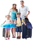 семья, дети, путешествие, отпуск, багаж, девочка, мальчик, чемодан, радость, женщина с чемоданом, улыбка, море, ласты, туризм, мужчина с чемоданом, отдых на море, надувной круг, family, children, travel, vacation, luggage, girl, boy, suitcase, joy, woman with a suitcase, smile, sea, fins, hiking, man with a suitcase, vacation at sea, inflatable circle, familie, kinder, reisen, urlaub, gepäck, mädchen, junge, ein koffer, eine freude, eine frau mit einem koffer, lächeln, meer, flossen, wandern, einem mann mit einem koffer, rest auf dem meer, ein aufblasbarer kreis, famille, enfants, voyage, vacances, bagages, fille, garçon, une valise, une joie, une femme avec une valise, sourire, mer, palmes, randonnée, un homme avec une valise, repos sur la mer, un cercle gonflable, familia, niños, viajes, vacaciones, equipaje, niña, niño, una maleta, una alegría, una mujer con una maleta, sonrisa, aletas, senderismo, un hombre con una maleta, descanso en el mar, un círculo inflable, famiglia, bambini, viaggi, vacanze, bagagli, ragazza, ragazzo, una valigia, una gioia, una donna con una valigia, mare, pinne, trekking, un uomo con una valigia, resto sul mare, un cerchio gonfiabile, família, crianças, curso, férias, bagagem, menina, menino, uma mala, uma alegria, uma mulher com uma mala, sorriso, mar, barbatanas, caminhadas, um homem com uma mala, descanso no mar, um círculo inflável
