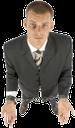 бизнесмен, арест, бизнес, наручники, человек в галстуке, человек в костюме, костюм, деловой костюм, деловой мужчина, менеджер, бизнес менеджер, мужчина, businessman, arrest, business, handcuffs, a man in a tie, a man in a suit, dress, business suit, business man, a man, verhaftung, wirtschaft, handschellen, ein mann in eine krawatte, ein mann in einem anzug, kleid, anzug, geschäftsmann, geschäftsführer, ein mann, l'arrestation, des affaires, des menottes, un homme dans une cravate, un homme dans un costume, robe, costume d'affaires, homme d'affaires, gestionnaire, chef d'entreprise, un homme, detención, los negocios, las esposas, un hombre en un empate, un hombre con un traje, traje de negocios, hombre de negocios, administrador de negocios, un hombre, l'arresto, affari, manette, un uomo in una cravatta, un uomo in un vestito, abito, tailleur, uomo d'affari, manager, business manager, un uomo, prisão, negócios, algemas, um homem em uma gravata, um homem de terno, vestido, terno de negócio, homem de negócios, gerente, gerente de negócios, um homem