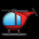 emoji orte-41