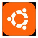 metro u i ubuntu