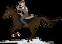 лошадь, конный спорт, спортсмен, наездник, horse, equestrian, rider, pferd, reiten, reiter, cheval, équitation, cavalier, caballo, montar a caballo, jinete, cavallo, cavaliere, cavalo, montada, cavaleiro, кінь, кінний спорт, наїзник, sportsman